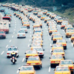 Systematizing Istanbul's Taxis