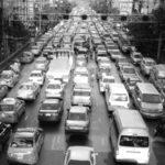 The World's Worst Traffic