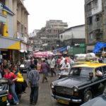 Fighting Noise Pollution, Mumbai Celebrates No Honking Day