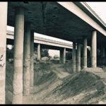 Freeway Revolts