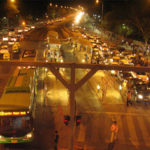 A Fresh Perspective on BRT in India