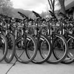 Boulder Wins Platinum in Biking