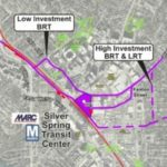 WRI to Purple Line Planners: Give BRT a Chance