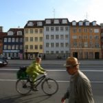"Denmark's ""Two-Thirds Green, One-Third Black"" Traffic Investment Plan"