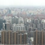 Is There a Future for Human-Scale Chinese Cities?