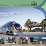Report Review: BRT Decision-Making
