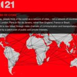 19.20.21: Charting the Rise of Supercities in the 21st Century