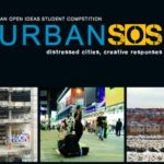 Students Design Sustainable Solutions for the Future