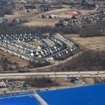 Montgomery County Moves to Urbanize