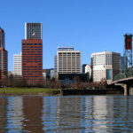 Treehugger: Top 5 Greenest Cities
