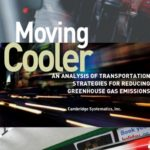 Major New Study: Sustainable Transportation Reduces Emissions While Saving Money