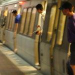 Putting the Public in Public Transit