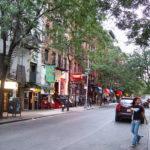 Parlor Game: Where Should Sotomayor Live?