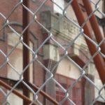 Gentrification's Forgotten Block, Part 2: Gales School