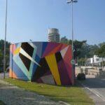 Art for Urban Mobility's Sake