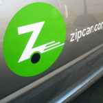 Zipcar Gets Some Competition