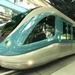 Dubai Launches New Metro, But Will It Work?