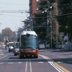 Smooth Operator: Guided Trolleybuses Debut in Bologna, Italy