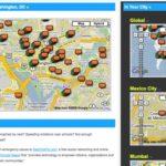 SeeClickFix Adds New Features, Gets Smarter