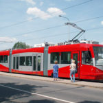 DDOT Presents Expanded Streetcar Concept