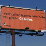 Transit Agencies Need to Invest in Marketing: A Lesson from Los Angeles
