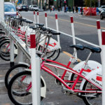 Blogging from TRB: Carshare, Bikeshare, We All Care for Vehicle Share!