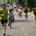 "Guadalajara and Santiago Join ""1000 Cities 1000 Lives"" Global Health Campaign"