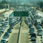 On the Road Again: Driving Decline Ends