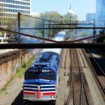The Future of Regional Commuting