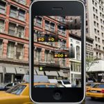 Transport-Related Apps for Your Smartphone