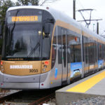 TheCityFix Picks, Mar. 5: Olympics Transport Legacy, Obese Cities, BRT in NYC