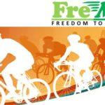 Pedaling Toward a Cycling Culture in Mumbai