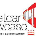 This Week: DC Streetcar Showcase