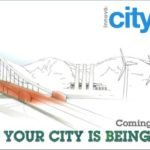 TheCityFix Picks, May 7: More Money for Buses, Urban Design Competition, Serious Gaming for Sustainable Cities