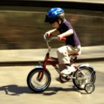 Childhood Obesity Task Force: Healthier Kids Through Transport and Community Design