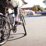 Benchmarking Walking and Bicycling in D.C.