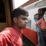 Tensions Bubble Among Mumbai's Motormen as Transport Problems Pervade