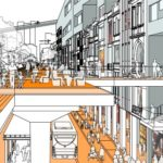 Our Cities Ourselves: Ten Architects Re-Imagine Urban Transport in 2030