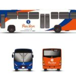 Spotlight on the World Cup: South Africa Boosts City Transit Systems