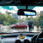 Mumbai through the Monsoon: Before the Rains Begin