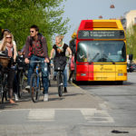 Philips Wants Your Ideas for Livable Cities
