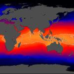 GHG Emissions, Rising Sea Levels, and More Menacing Monsoons