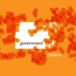 Government by the People: The Importance of Public Engagement