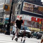 "Adios, Del Boca Vista! NYC ""Kinder and Gentler"" for Retirees"
