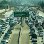 Light Rail for L.A.'s Westside