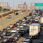 Congestion Pricing Coming to Chicago?