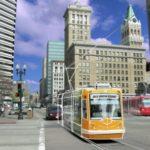 Q&A: Oakland Urban Visionary Discusses City's New Streetcar Plan