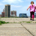 Cities in Flux: From D.C. to Baltimore