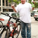 Q&A with Allison Mannos: Outreach to Immigrant Bikers in Los Angeles