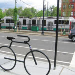 New Survey: Carless Options in San Francisco and Boston